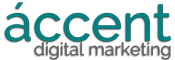 Accent Digital Marketing